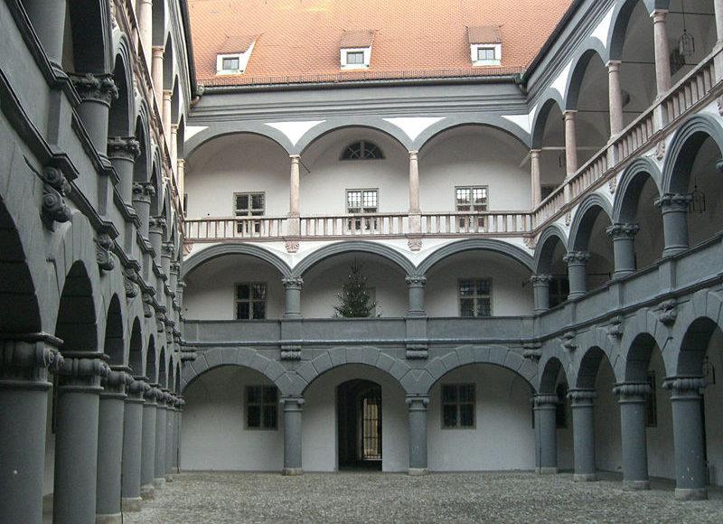 Alte_Münze_München